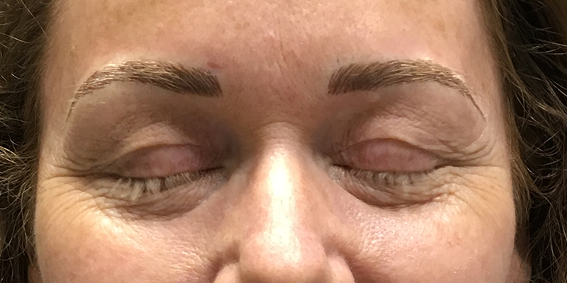 After-Permanent Makeup 5