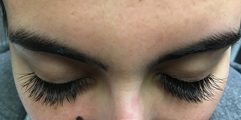 After-Lashes 3