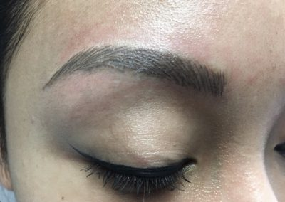 Brow_5_After